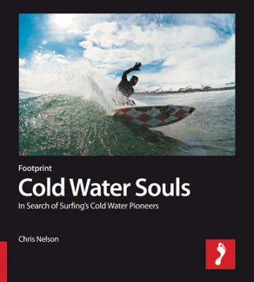 Cold Water Souls 1