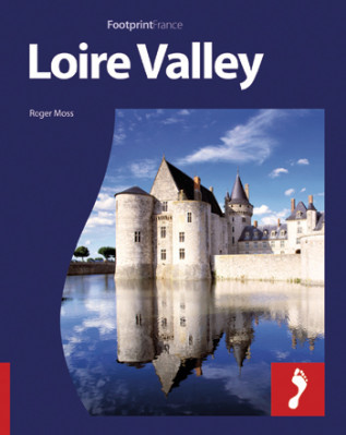 Loire Valley hb 1