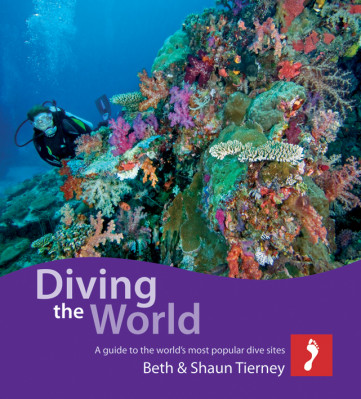 Diving the World 3
