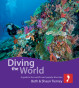 náhled Diving the World 3