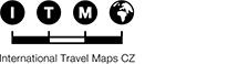 www.pruvodce-mapy.cz